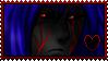 Stamp Oren Onuczsyn by VanoVaemone