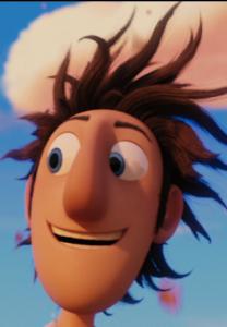 jabbamanno's Profile Picture