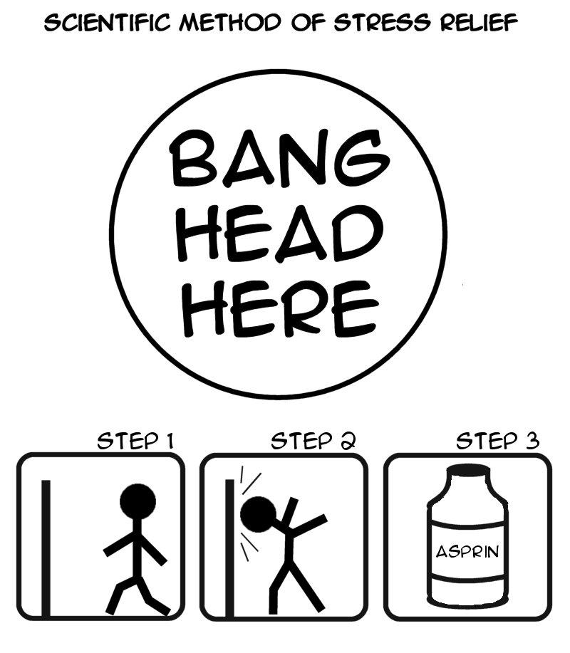 bang_head_here.jpg
