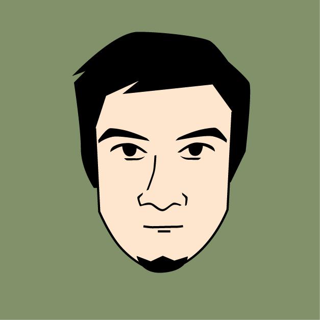 vector face by xsun n on deviantart rh xsun n deviantart com vector facelift vector facebook