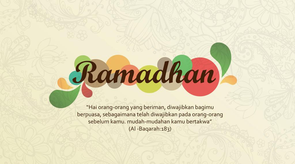 Ramadhan wallpaper by XSUN-N on DeviantArt