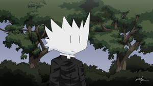 Screenshot of Kiyoshi