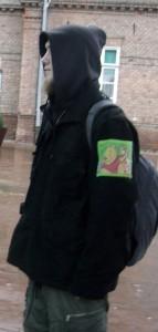 D-KRIP's Profile Picture