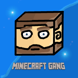 TheMinecraftGang's Profile Picture