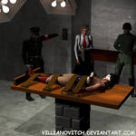 Interrogation 02