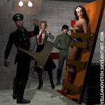 Interrogation 05