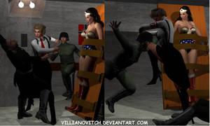 Interrogation 06