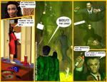 Culture Clash pg21