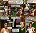 Culture Clash pg24