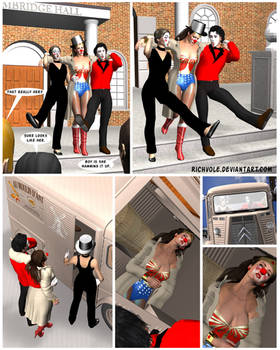 When Mimes Attack pg 03