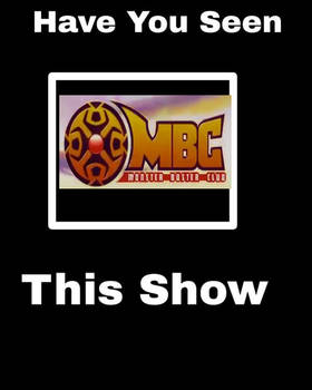 Seen This Show 255
