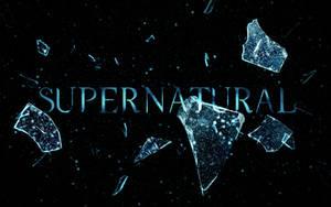 Supernatural Season 6 HD by iNicKeoN