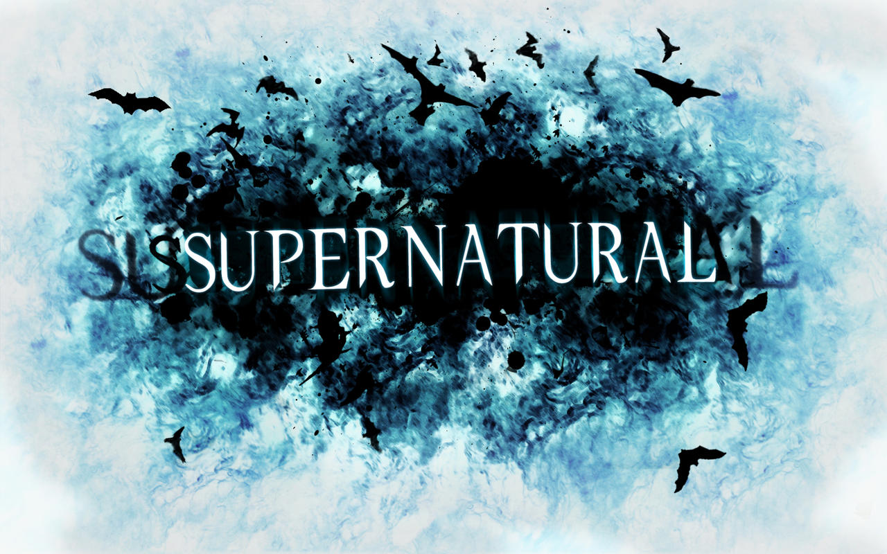 Supernatural S6 Wallpaper HD By INicKeoN On DeviantArt