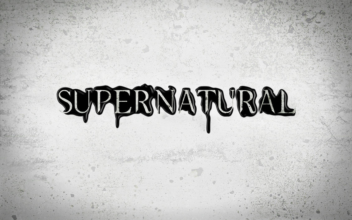 Supernatural Season 7 HD by iNicKeoN