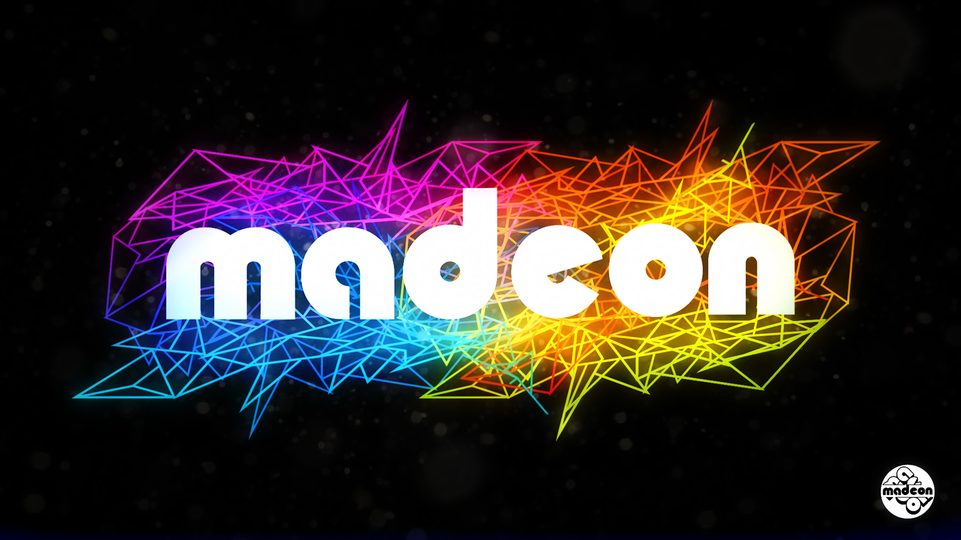 Madeon 2013 by iNicKeoN on DeviantArt
