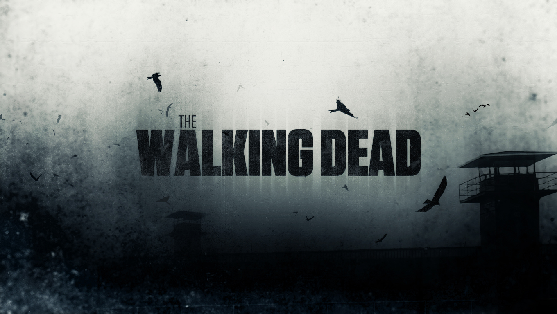 Walking Dead 06 Wallpaper Hd All Wallpapers Desktop