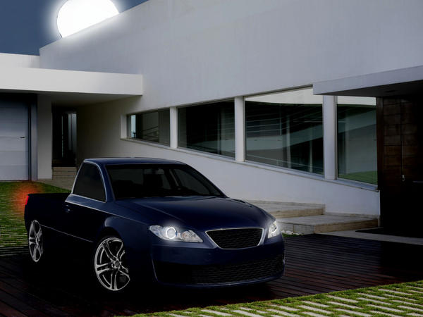 seat exeo tuning by aletuning46 on deviantart. Black Bedroom Furniture Sets. Home Design Ideas