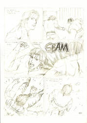 Acar - Page 22 by aliduzgun