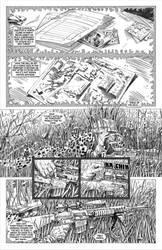 Sniper (Final) Page 2 by aliduzgun