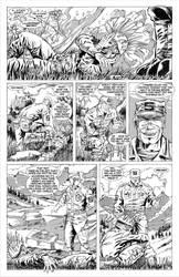 Sniper (Final) Page 4 by aliduzgun