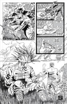 Sniper (Final) Page 5
