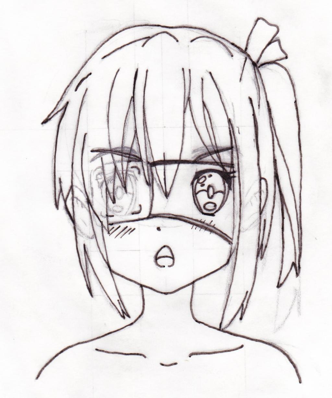 Rikka Practice 1 by return-null