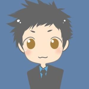 akujomicmic's Profile Picture