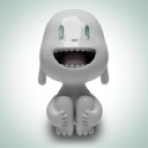 J0-Fish's Profile Picture