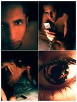 Insomnia by byCavalera