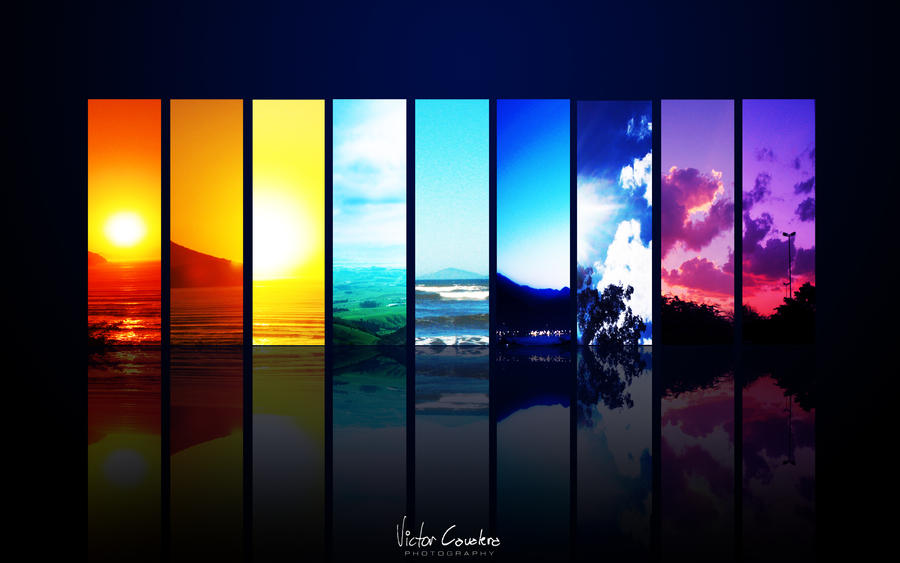 Sky by byCavalera