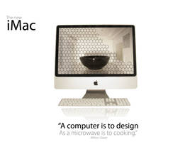 A computer is to design... by Candoleman