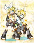 DAY 2 - Vocaloid2
