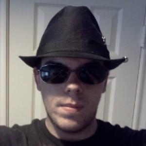 StarGraveStudios's Profile Picture