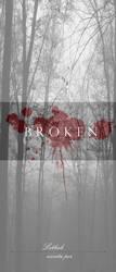 Broken by Letheb-OZ