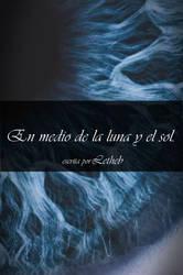 EMLYS by Letheb-OZ