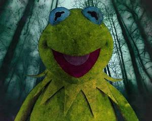 Kermit -1280