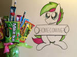 EQD ATG 2016 Day 11: Homecoming?