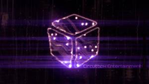 Circuitbox Wallpaper/Logo