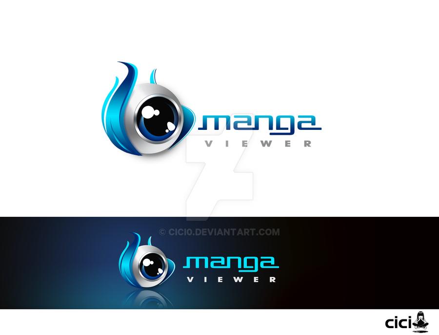 logo3 by cici0