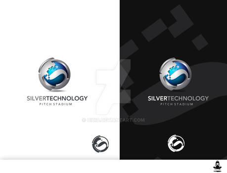 silver technologies_logo