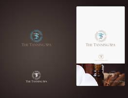 SPA_logo by cici0
