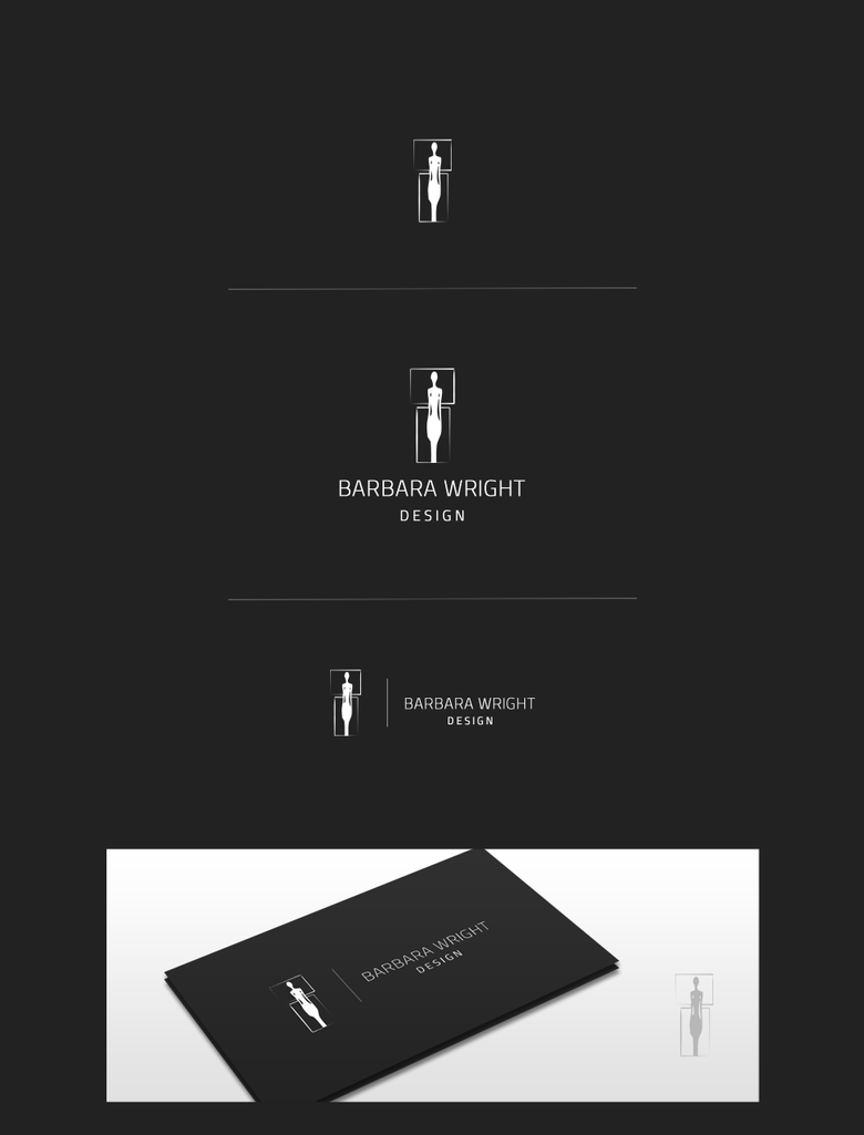 Amazing Interior Design Firm_logo by cici0 780 x 1024 · 25 kB · jpeg