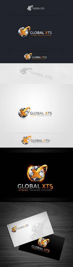 Global XTS_logo