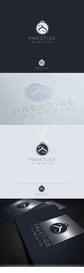 Prestige Sundays_logo