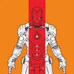 Iron Man - Mark IV