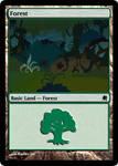 Forest Nombre deux