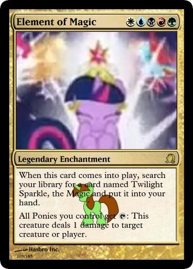 Magic by jrk08004