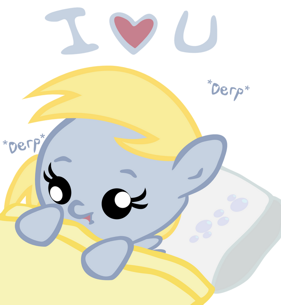 My Little Pony Friendship is Magic  Page 313