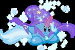 Trixie Kirby