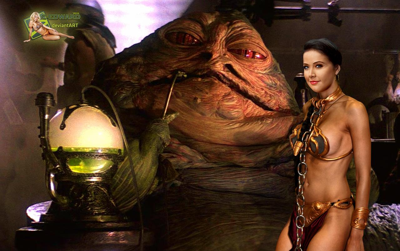 Photoshop making girls naked